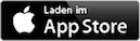 Antonianums app iTunes