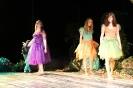 Ein Sommernachtstrauma - Theater-AG