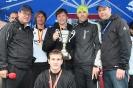 Marathon-Staffel in Salzkotten
