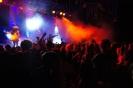 Karnevalsball der Sekundarstufe I - 2013