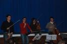 Kammerkonzert am Antonianum