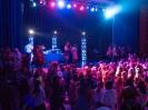 Karnevalsball der Sek I 2015
