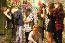 Karnevalsball der Sek I
