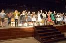 Theater-AG: Die Widerspenstige