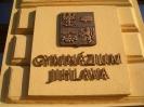 Schüleraustausch mit dem Gymnasium Jihlava 2011