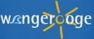 Wangerooge 2017