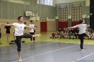 NRW-Juniorballett am Antonianum